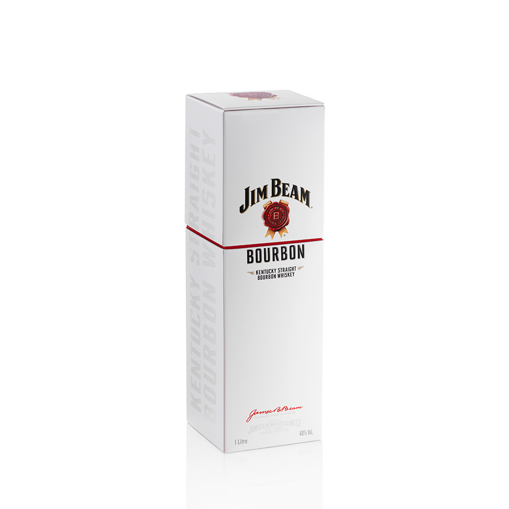 JimBeam_Bourbon_1L_Front_c