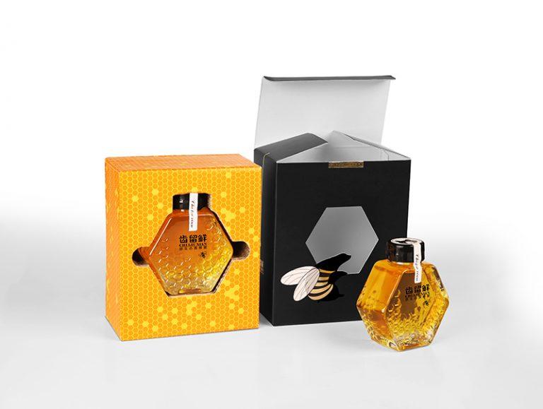 Honey (4) resized